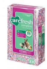 Carefresh Care Fresh Pet Bedding Confetti 50L