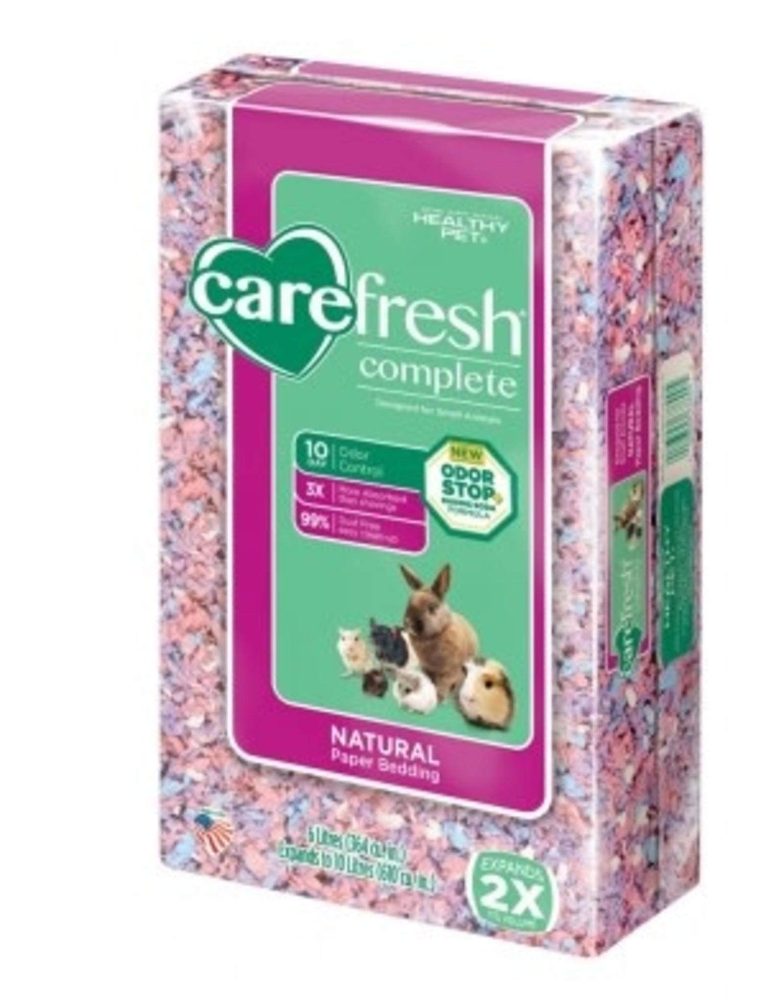 Carefresh Care Fresh Pet Bedding Confetti 23L