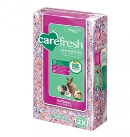 Carefresh Care Fresh Pet Bedding Confetti 23L