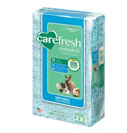 Carefresh CareFresh 50L Blue