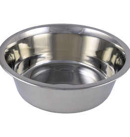 UNLEASHED UNLEASHED Stainless Steel Bowl