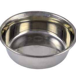 UNLEASHED UNLEASHED Premium Stainless Steel Bowl