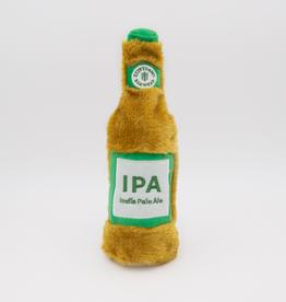 Zippy Paw ZippyPaws Happy Hour Crusherz IPA