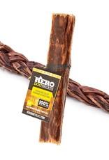 HERO Beef Gullet Stuffed 5-6in
