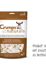 Crump's Naturals Crumps Chicken Morsels  10oz /280g