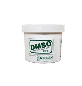 Neogen DMSO Gel 90% 4oz