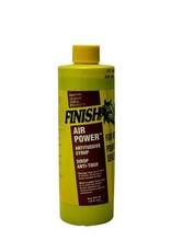 FINISHLINE Copy of Finish Line Air Power 16oz