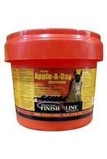 FINISHLINE Apple-a-Day