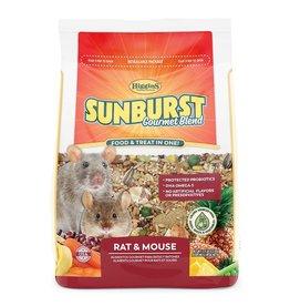HIGGINS Sunburst Rat and Mouse 2.5lb