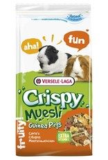 Versele-Laga Crispy Muesli 2.75kg