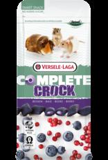 Versele-Laga COMPLETE CROCK BERRY 50g