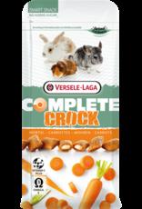 Versele-Laga Complete Crock Carrot 50g