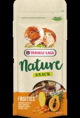 Versele-Laga Nature Snack Fruits 85g