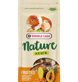 Versele-Laga Nature Snack Fruits 85g