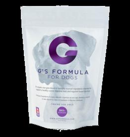 G's Formula G's Formula for Dogs 360g
