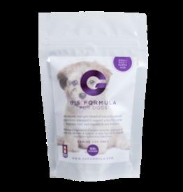 G's Formula G's Formula for Dogs 120g