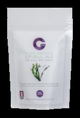 G's Formula G's Organic Spirulina 100g bags