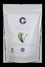G's Formula G's Organic Spirulina Powder 1.5 kg pails