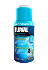 Fluval Fluval Water Conditioner 4 oz