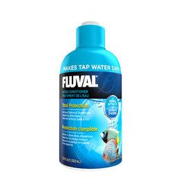 Fluval Fluval Water Conditioner - 500ml