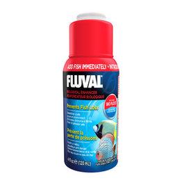Fluval Fluval Biological Enhancer 4 oz