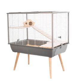 Zolux Neo Silta Cage 78x48x58cm