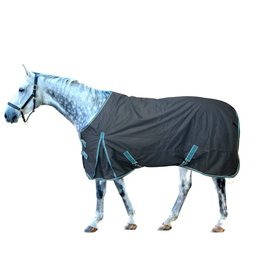 Century Horse Clothing CENTURY ECO 600D MIDWEIGHT WINTER TURNOUT 200 GRAM FILL
