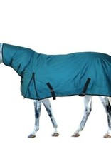 Century Horse Clothing CENTURY ECO 600D COMBO FULL NECK TURNOUT