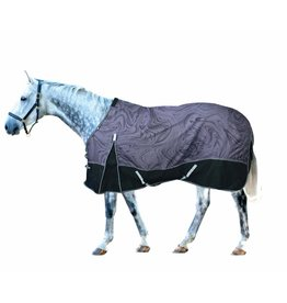 Century Horse Clothing CENTURY ULTRA 1200D WINTER TURNOUT WITH EASY MOVE GUSSET