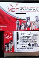 MDF MDF Alpine Chicken