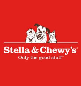 Stella & chewy's Frozen - SC Intro Pack Duck Goose Dinner 8.5OZ