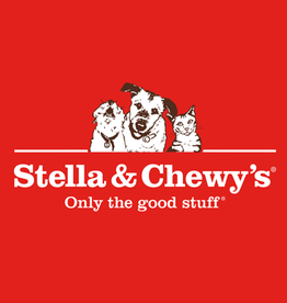 Stella & chewy's Frozen - SC Intro Pack Chewy's Chicken 8.5OZ