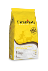 First Mate First Mate GFriendly Chicken