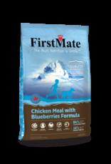 First Mate First Mate LID GF Chicken