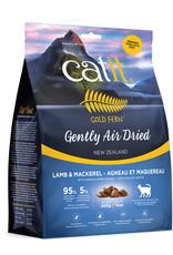 CATIT Catit Gold Fern Premium Air-Dried Cat Food - Lamb & Mackerel - 400 g (14.1 oz)