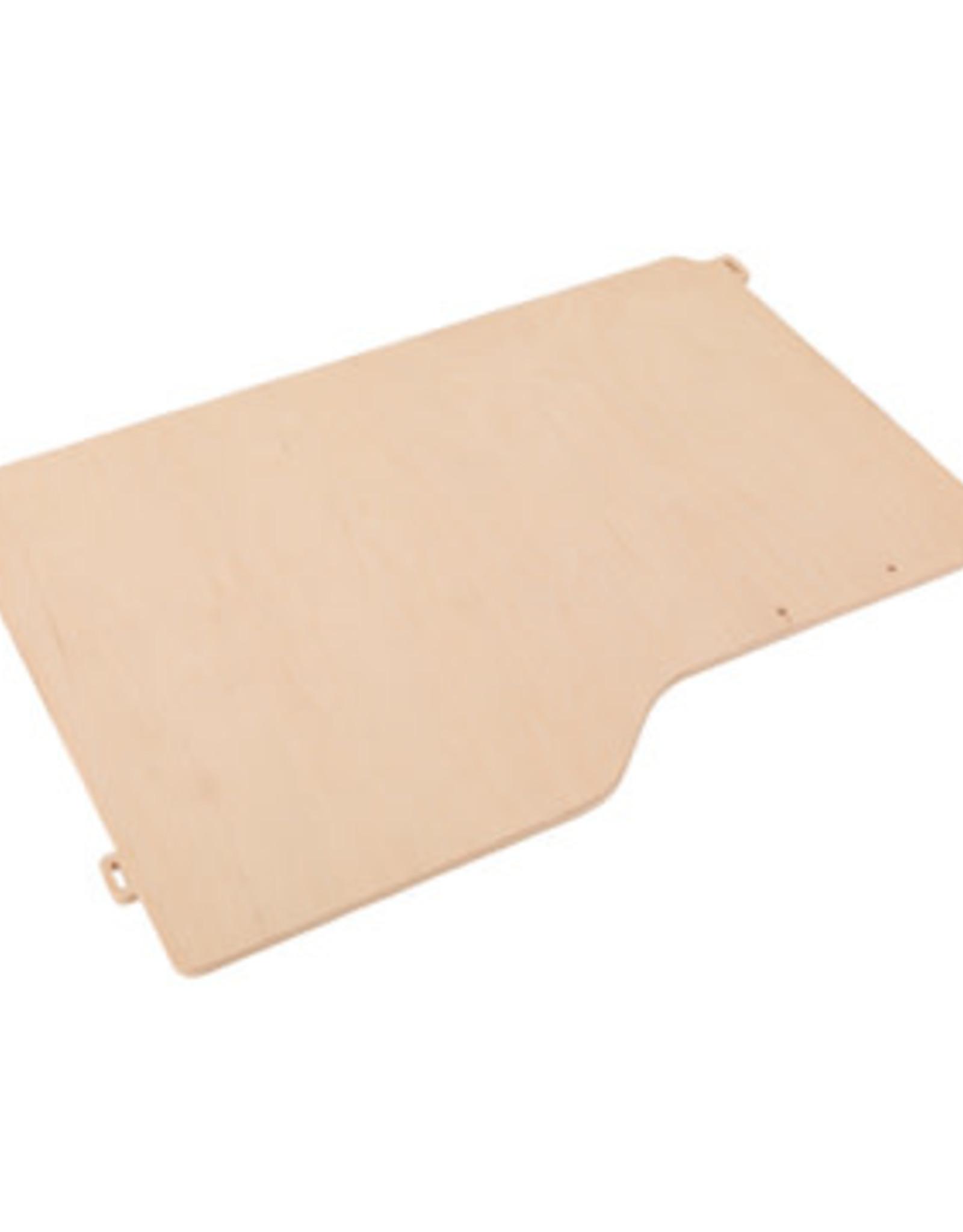Zolux Nevo Wooden Floor (204244)