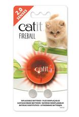 CATIT Catit Senses 2.0 Fireball