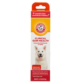 Arm and Hammer Arm & Hammer Clinical Gum Health Toothpaste