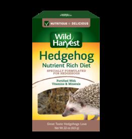 Wild Harvest Hedgehog food 22oz