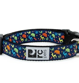 RC PETS RC Pets Clip Collar M 1 Wilderness