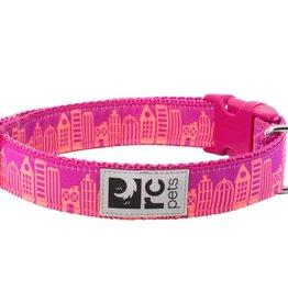 RC PETS RC Pets Clip Collar M 1 Urban