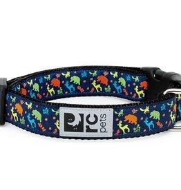 RC PETS RC Pets Clip Collar L 1 Wilderness