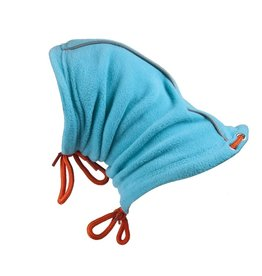 RC PETS RC Pets Summit Snood