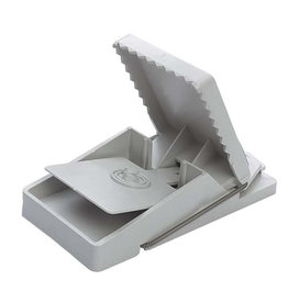 MILLER MFG CO INC       P The Better Rodent Trap