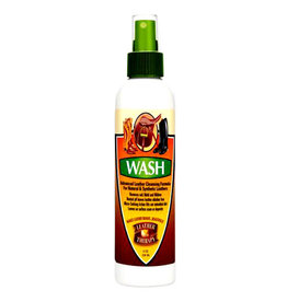 Absorbine Leather Therapy - Wash Spray