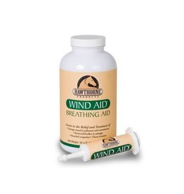 HAWTHORNE PRODUCTS INC Hawthorne Wind Aid 32oz
