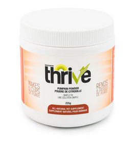 Big Country Thrive  Pumpkin Powder 225g