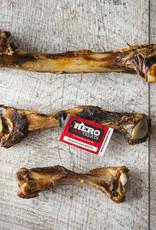 HERO Kangaroo Bone Lge 11in