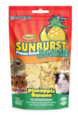 HIGGINS Freeze Dry Pineapple Ban .5oz