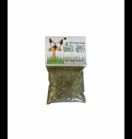 Giggle Grass Giggle Grass Catnip 1/2 oz